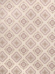 Trend 02129-Hydrangea by Jaclyn Smith 7175103 Decor Fabric - Patio Lane introduces the stunning collection of Jaclyn Smith fabrics by Trend. 02129-Hydrangea is made out of 62% Rayon 38% Polyester and is perfect for drapery and upholstery applications. Patio Lane offers large volume discounts and to the trade fabric pricing as well as memo samples and design assistance. We also specialize in contract fabrics and can custom manufacture cushions, curtains, and pillows. If you cannot find a ...