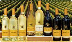 California Wine & Winemaking | CA Winery | Mirassou