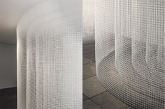 LIGA e Monoambiente, due spazi espositivi devoti all'architettura, hanno creato…