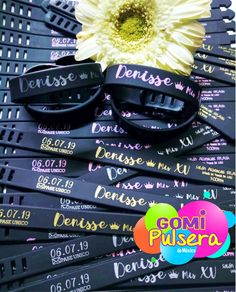mis quince XV pases accesos Butterfly Invitations, Quince Invitations, Quinceanera Planning, Quinceanera Themes, Photos Folles, Sweet 16 Themes, Wedding Centerpieces Mason Jars, Quince Decorations, Merian