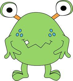 Free Alligator Clip Art | School Alligator Clip Art Image ...
