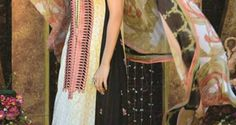 A-Line Salwar Kameez, Churidar, A line Suits Frocks