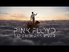 Pink Floyd - The Endless River (Trailer)