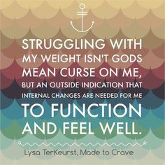Crave Quotes, Lysa Terkeurst Books, Cool Words, Wise Words, Great Quotes, Inspirational Quotes, Motivational, Made To Crave, Bible Quotes