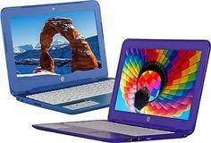NEW HP 11.6 Intel Dual Core 2.16GHz 2GB 32GB eMMC Bluetooth Win 10 Streambook #LavaHot http://www.lavahotdeals.com/us/cheap/hp-11-6-intel-dual-core-2-16ghz/127024