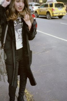 im here for this, - Fashion Junk Food Marie scrap blog マリエオフィシャルブログ|yaplog!(ヤプログ!)byGMO