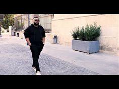 Download Muzica Noua Romaneasca | Zippyshare Downloader Black Jeans, Pants, Fashion, Trouser Pants, Moda, Fashion Styles, Black Denim Jeans, Women's Pants, Women Pants