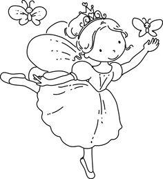single-princesses-1-web