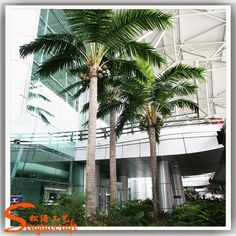 https://www.alibaba.com/product-detail/Steel-bottom-artificial-outdoor-coconut-palm_60437376577.html