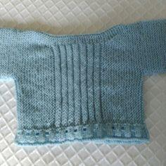 Jersey de primera puesta para bebé