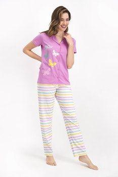 Pyjamas - Pyjamas - Moms & Kids Store Price Icon, Boys Pajamas, Kids Store, Mom, Mothers, Kids Shop