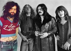 Led Zeppelin - click for gif.