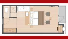 pallasch interiordesign