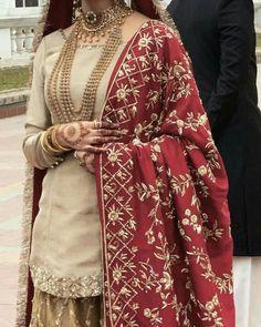 Party Wear Indian Dresses, Pakistani Fashion Party Wear, Desi Wedding Dresses, Pakistani Formal Dresses, Designer Party Wear Dresses, Pakistani Wedding Outfits, Indian Fashion Dresses, Indian Bridal Outfits, Pakistani Dress Design