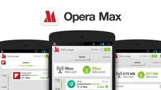 Opera Max te regala acceso ilimitado a cambio de publicidad   El servicio de VPN propio de Opera con el que se puede acceder a aplicaciones de otros países mientras se protegen los datos de usuario se actualiza en Android a la versión 2.4.4.  Esta nueva versión trae consigo el modoOpera VIP: a cambio de recibir publicidad en la pantalla de carga podrás acceder a los servicios VPN de forma ilimitada.  Esta función VIP se activa desde el menú deOpera Max. La aplicación sigue siendo gratuita. Y…