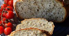 Blog kulinarny pełen pysznych i ciekawych przepisów, słodkich i wytrawnych, pełen pasji do gotowania i miłości do starych przepisów. Bread, Blog, Blogging, Breads, Sandwich Loaf