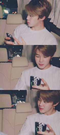 Low quality pics of a high quality man Park Ji Min, Busan, Foto Bts, Bts Photo, Bts Jimin, Bts Bangtan Boy, Playstation, Billboard Music Awards, Btob