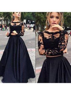 dress, prom dress, lace dress, long sleeve dress, two piece dress, long dress, long sleeve lace dress, two piece prom dress, long lace dress, long sleeve prom dress, lace prom dress, lace long sleeve dress, long prom dress, long sleeve lace prom dress, elegant dress, lace sleeve dress, dress prom, long sleeve long dress, two piece lace dress, lace two piece dress, lace long dress, custom dress, lace long sleeve prom dress