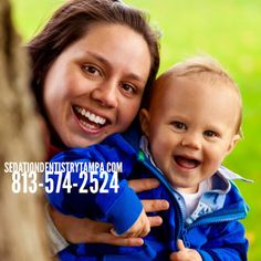 Are you ready to visit a family dentistry that you can trust and depend on for years to come? Our excellent family dentists focus on dental hygiene, filings, sealants, and dental bondings for natural looking teeth. We also specialize in Sedation, Cosmetic and Restorative dentistry! www.FishHawkDentistLithia.com 813-574-2524 #fishhawk   #lithia   #dentist   #dentalcare   #florida