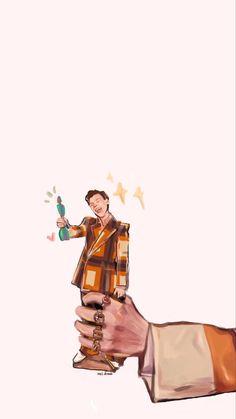 Estilo Do Harry Styles, Harry Styles 2013, Harry Styles Edits, Harry Styles Pictures, Harry Edward Styles, Arte One Direction, One Direction Harry, Harry Styles Lockscreen, Harry Styles Wallpaper