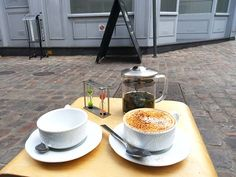 Caféine Coffee Lille: coffee hotspot   http://www.yourlittleblackbook.me/cafeine-coffee-lille/ Best coffee bar in Rijsel (France). Also nice for a specialty tea! More traveltips are in the Lille City Guide on the blog!