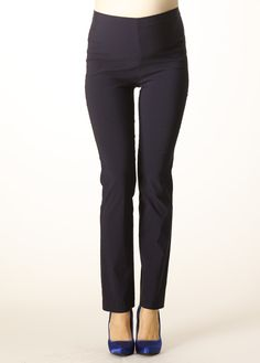 Pret Pant- Rosie Pope Maternity. The duchess would love these, they are the best maternity pants!