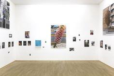 MMK 1991 – 2011: 20 Jahre Gegenwart, MMK – Museum für Moderne Kunst, Frankfurt am Main, 19 Jun 2011 – 15 Jan 2012
