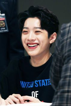 Lai Kuanlin Wanna One Rapper, Miss U So Much, Guan Lin, Lai Guanlin, Dear Future Husband, First Love, My Love, Korean Name, K Idol