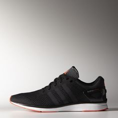 adidas - adizero Feather Prime Shoes