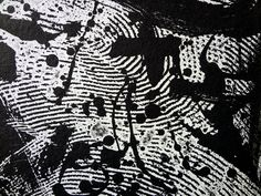 antoni-tapies-carrer-de-wagner-antoni-tapies-carrer-de-wagner-detail-1.jpeg (1100×825)