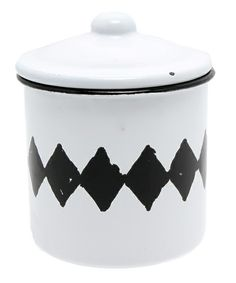 bpr BEAMS(ビーピーアール)のSERAX / WHITE JAR S(キッチンツール)|その他2