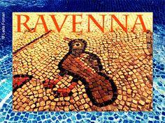 Ravenna - Italy