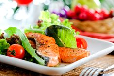 Low Residue Diet Recipes #lowresiduerecipes