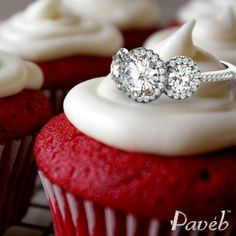 Sweet as love  http://paveb.com/