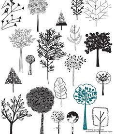 RT_20WAYSDOODLE_TREES_SINGLE_COPYRIGHT_550PX_LR