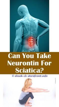 3 Grand Clever Tips: Sciatica Relief Cbd sciatica stretches spinal stenosis.Sciatica Relief In Calf. Sciatica Massage, Yoga For Sciatica, Sciatica Stretches, Sciatica Symptoms, Sciatica Pain Relief, Sciatic Pain, Diet