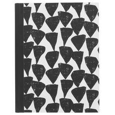 tinder casebound notebook