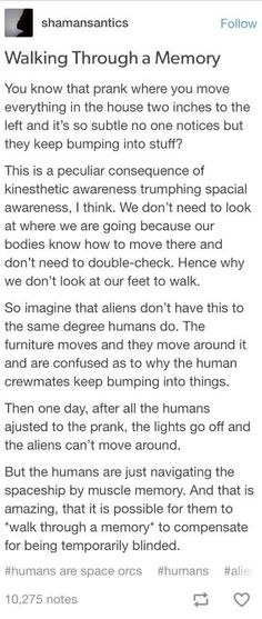 Alien and human vs furniture Space Australia, Australia Funny, Story Prompts, Writing Prompts, Writing Help, Writing Tips, Tumblr Funny, Funny Memes, Hilarious