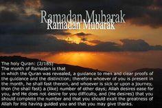 #Ramadan #Ramadaan #RamadanAdvice #Ramadan2015 #RamadanResolutions #Ramazanlaşıyoruz #RamadanCountdown #islam #muslim