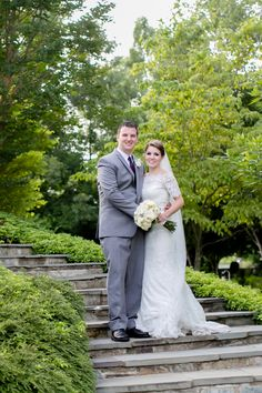 28Sam-Chris-Westfields-Golf-Club-Virginia-Wedding-1096
