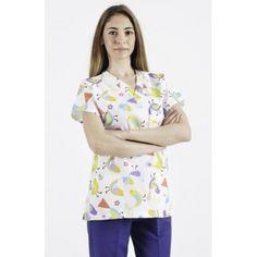 Alpaka Desenli Dr Greys Takım Modelleri Fiyatlarıhttp://hepsiforma.net/