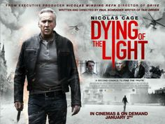 'The Dying Of The Light' com Nicolas Cage ganha trailer http://cinemabh.com/trailers/the-dying-of-the-light-com-nicolas-cage-ganha-trailer