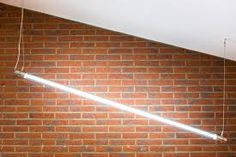 Innenleuchte filigran WAY-LIGHT