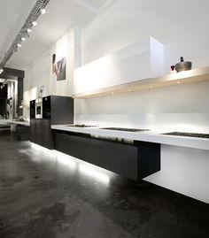 Minosa Design | Interiors