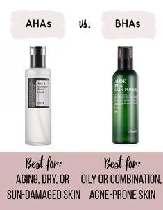 Korean Skin Care Routine For Acne For - the life-changing magic of korean skincare (cominbation/oily Beauty Care, Beauty Skin, Beauty Hacks, Beauty Ideas, Face Beauty, K Beauty, Lemy Beauty, Farmasi Cosmetics, Natural Cosmetics