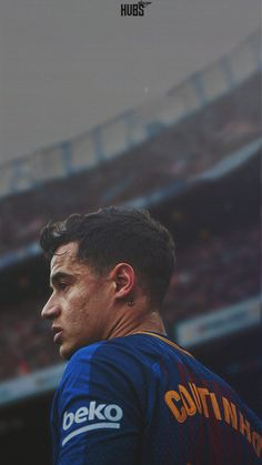 Happy birthday , feliz cumpleaños cotinho, wish to you all the best in your life and in barca, and may all your dreams come true❤ , Coutinho Wallpaper, Fc Barcelona Wallpapers, Cristano Ronaldo, Chelsea, Football Wallpaper, Neymar Jr, Liverpool Fc, Lionel Messi, Football Players