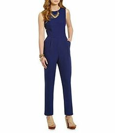 a466db283ba9 Find your favorite junior s clothing brands at Dillard s in regular and  plus sizes. Junior RompersGianni BiniWeekend ...