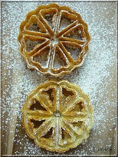Recipes, bakery, everything related to cooking. Creative Food, Churros, Apple Pie, Waffles, Lime, Sweets, Cookies, Breakfast, Recipes