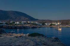 Kithira by Katsipanos Georgios Great Photos, River, Outdoor, Outdoors, Outdoor Games, The Great Outdoors, Rivers