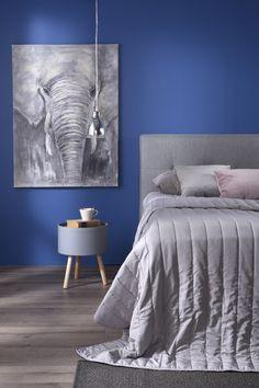 Sängynpääty – pikaopas materiaaleihin ja tyyleihin | Sotka Bedroom Sleep, Decor, Bed, Furniture, Bedroom, Home Decor, Comforters